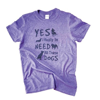 hollywood-feed-t-shirt-yes-i-really-do-need-all-these-dogs