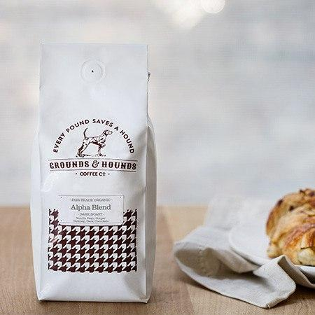 grounds-and-hounds-coffee-alpha-blend-ground