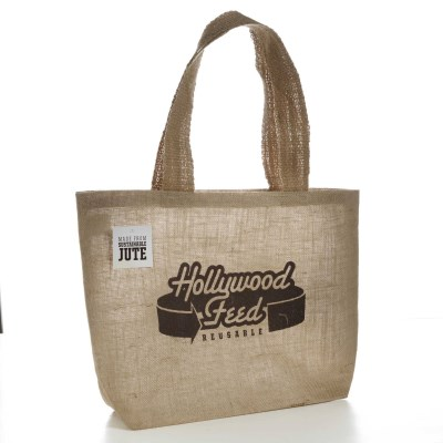 hollywood-feed-jute-grocery-bag