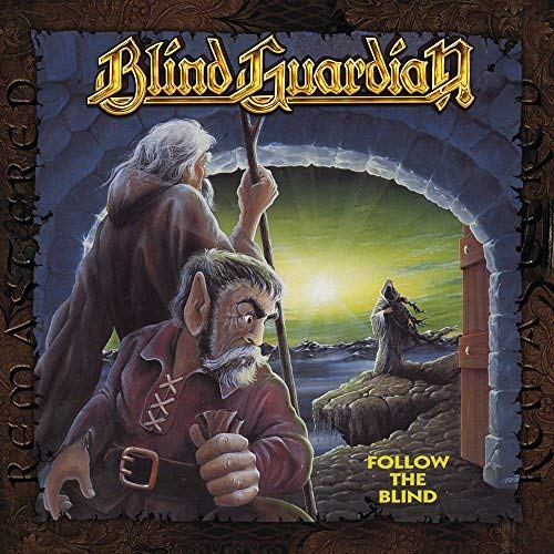 blind-guardian-follow-the-blind-blue-vinyl-ltd-to-700