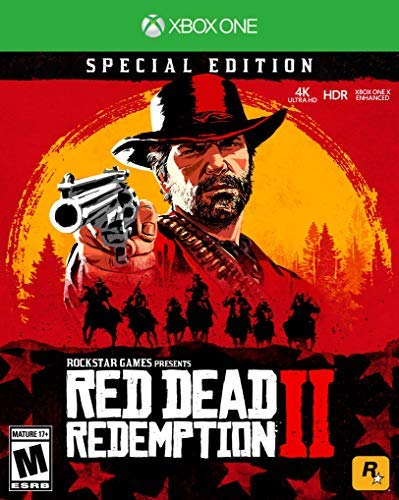 xbox-one-red-dead-redemption-ii-special-edition