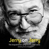 Jerry Garcia Jerry On Jerry