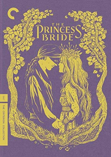princess-bride-elwes-wright-patinkin-sarandon-guest-dvd-criterion