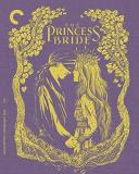 Princess Bride Elwes Wright Patinkin Sarandon Guest Blu Ray Criterion