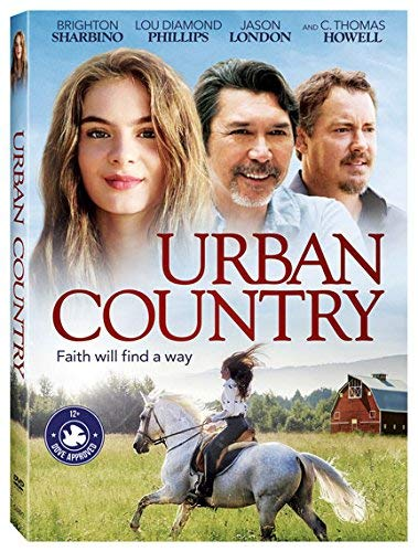 urban-country-sharbino-phillips-london-dvd-nr