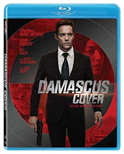 damascus-cover-rhys-meyers-thirlby-blu-ray-r