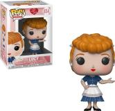 Pop I Love Lucy Lucy