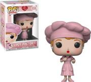 Pop I Love Lucy Lucy (factory)