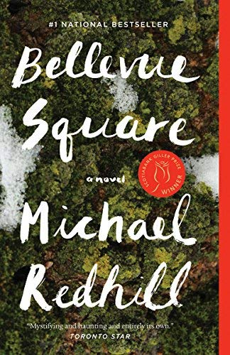 michael-redhill-bellevue-square-reprint