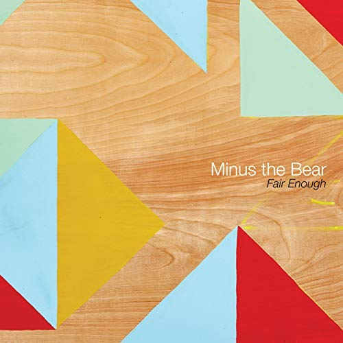 minus-the-bear-fair-enough-coke-bottle-green-vinyl-coke-bottle-green-vinyl-indie-exclusive