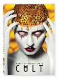 American Horror Story Season 7 Cult DVD