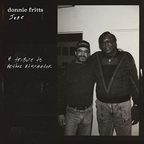 donnie-fritts-june-a-tribute-to-arthur-alex