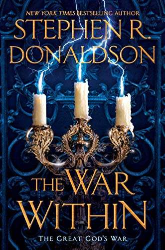 stephen-r-donaldson-the-war-within