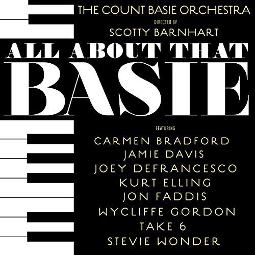 count-basie-orchestra-all-about-that-basie