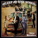 Asleep At The Wheel New Routes