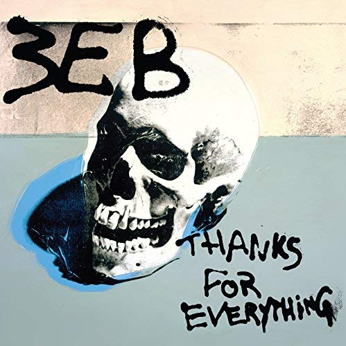 third-eye-blind-thanks-for-everything