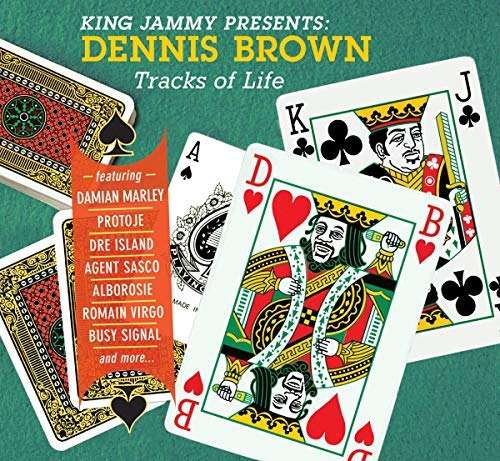 dennis-brown-king-jammy-presents-dennis-brown-tracks-of-life