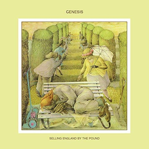 genesis-selling-england-by-the-pound