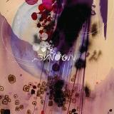 Silversun Pickups Swoon (pink Vinyl) Ten Bands One Cause