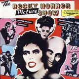 The Rocky Horror Picture Show Soundtrack (pink Vinyl) Ten Bands One Cause