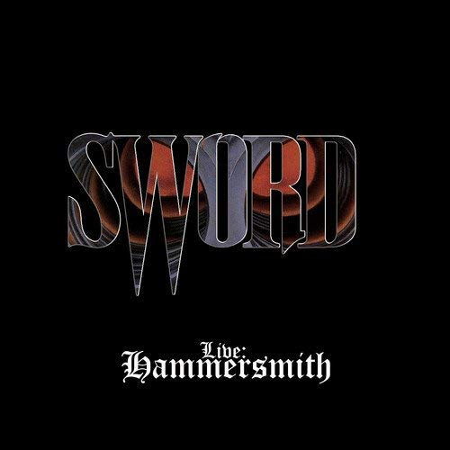 sword-live-hammersmith-explicit-version-