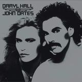 Daryl Hall & John Oates Daryl Hall & John Oates (pink Vinyl) Ten Bands One Cause