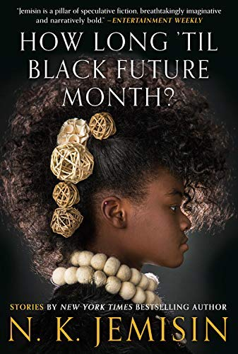 n-k-jemisin-how-long-til-black-future-month-stories