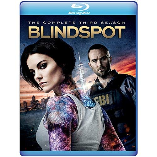 blindspot-season-3-made-on-demand-this-item-is-made-on-demand-could-take-2-3-weeks-for-delivery