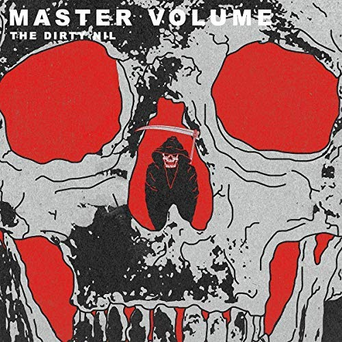 the-dirty-nil-master-volume