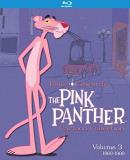 Pink Panther Cartoon Collectio Pink Panther Cartoon Collectio