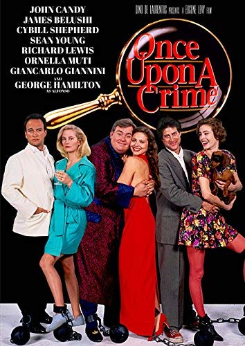 once-upon-a-crime-candy-belushi-shepherd-young-dvd-pg13