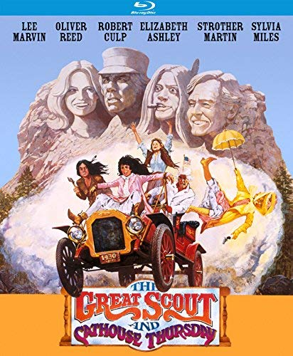 great-scout-cathouse-thursday-marvin-reed-culp-blu-ray-pg