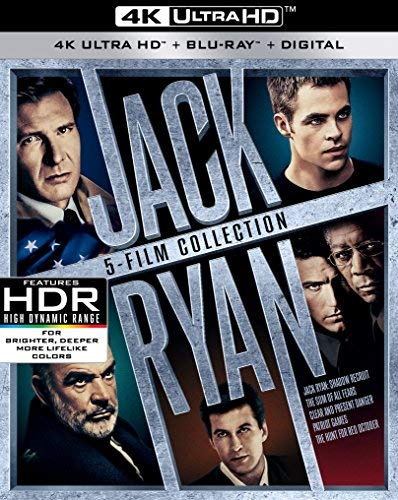 jack-ryan-5-movie-collection-4kuhd