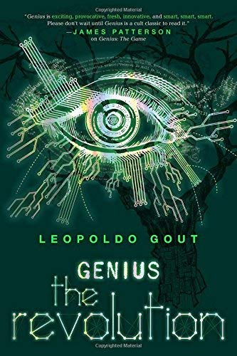 leopoldo-gout-genius-the-revolution
