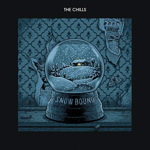 The Chills Snow Bound