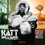 Katt Williams Great America