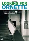 Andrew Coleman Looking For Ornette 2dvd