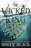 Holly Black Wicked King The