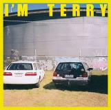 Terry I'm Terry (transparent Vinyl) Lp