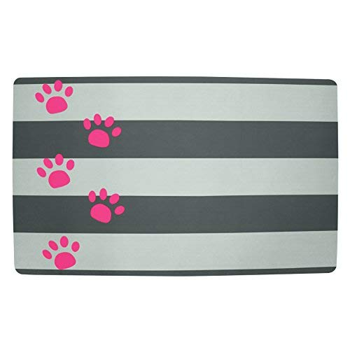 petmate-mat-grey-stripe