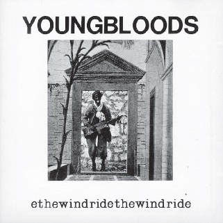 youngbloods-ride-the-wind