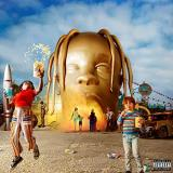 Travis Scott Astroworld Explicit Version