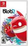 Nintendo Switch De Blob 2