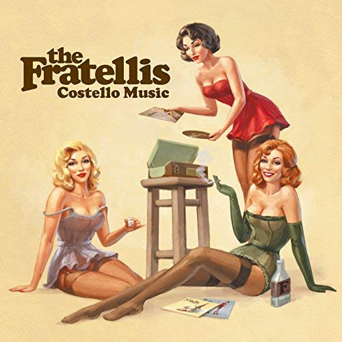 the-fratellis-costello-music