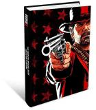 Piggyback Red Dead Redemption 2 The Complete Official Guide Collector's Edition
