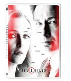 X Files Season 11 DVD