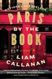 Liam Callanan Paris By The Book