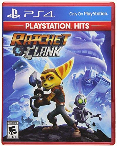 ps4-ratchet-clank-greatest-hits
