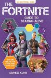 Damien Kuhn Fortnite Guide To Staying Alive