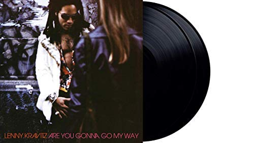 lenny-kravitz-are-you-gonna-go-my-way-2-lp
